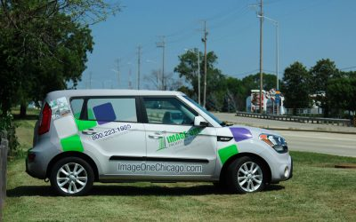 Our Mobile Office Cleaning Services Mean an Optimal Cleaning Experience