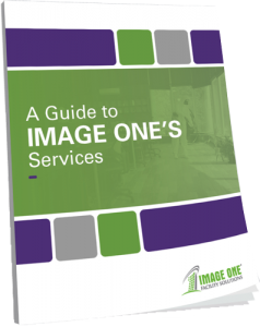 ImageOne_Guide2ServicesIcon_D3