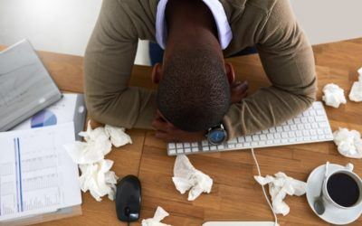 The Impact of Disease Outbreak in the Workplace