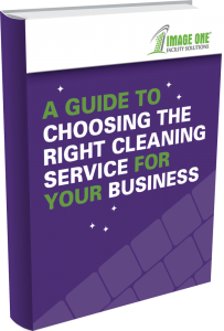 A Guide to Choosing the Right Cleaning Service for Your Business