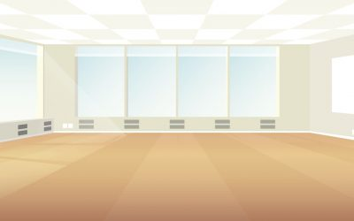 How Image One's Deep Clean Will Make Your Office Space Even More Visually Appealing