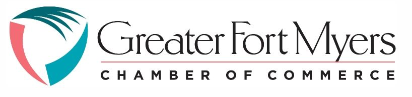 Greater Fort Myers Chamber of Commerce