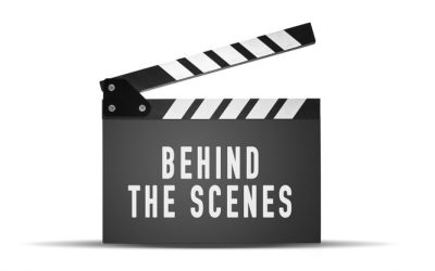 Behind the Cleaning Scenes: 3 Ways We Prepare Our Image One Owners to Assist You In Your Fight Against Bacteria