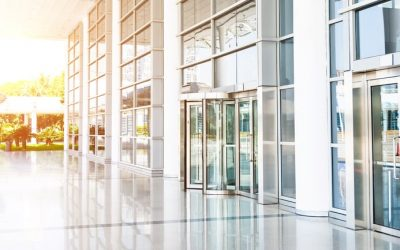 Consumer Appeal is Big for Business! 3 Ways Commercial Deep Cleaning Services Can Boost Your Brand
