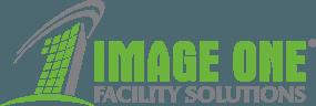 Image One Logo