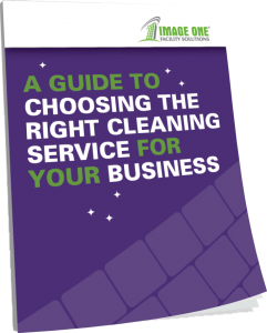 right-cleaning-service
